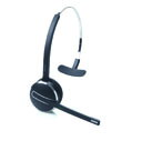 Jabra Pro 9470 + GN1000 Wireless Headset Combo