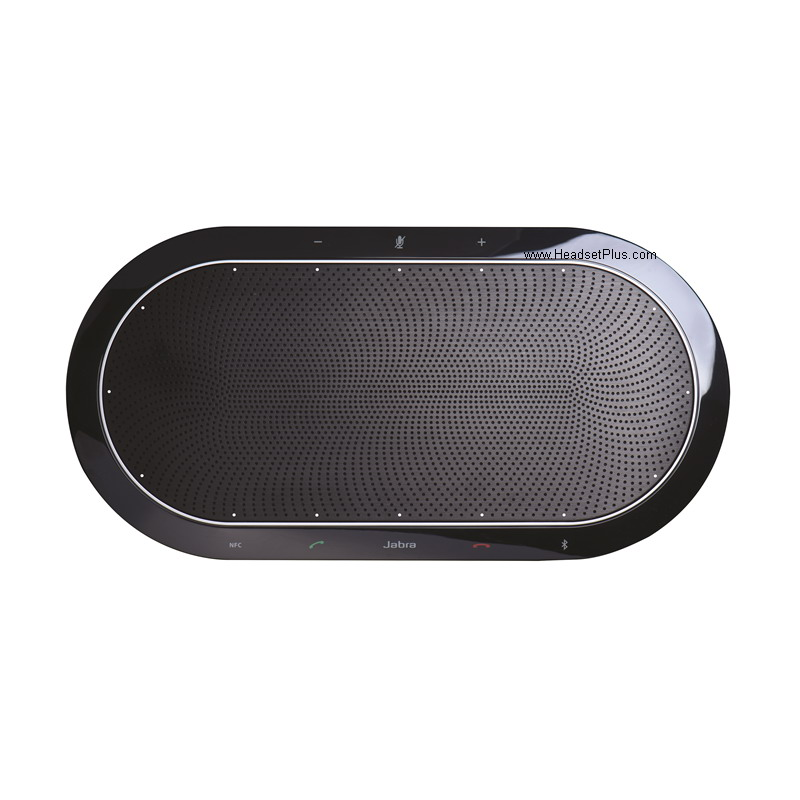Jabra Speak 810 UC USB/Bluetooth Wireless Speakerphone