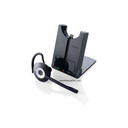 Jabra Pro 930 MS USB Wireless Headset for Microsoft Lync/OC