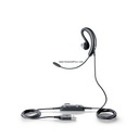 Jabra UC Voice 250 MS USB Headset *Discontinued*