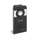 Plantronics K100 In-car Speakerphone *Discontinued*