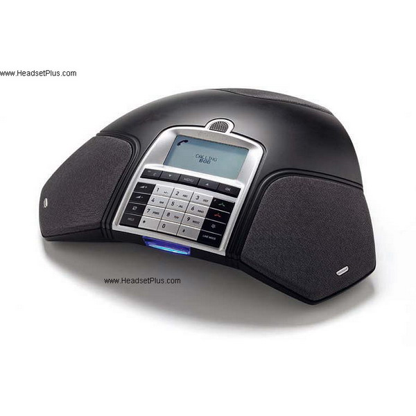 Konftel 300IP SIP VoIP Conference Phone