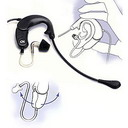 GN Netcom LX-G Contour in-the-ear headset *Discontinued*