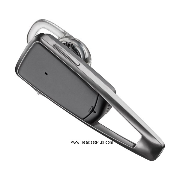 Plantronics Savor M1100 Bluetooth Wireless Headset *Discontinued