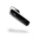 Plantronics M155 Marque Bluetooth Headset (Black)