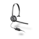 Plantronics M214i 3-in-1 VoIP USB Headset *Discontinued*