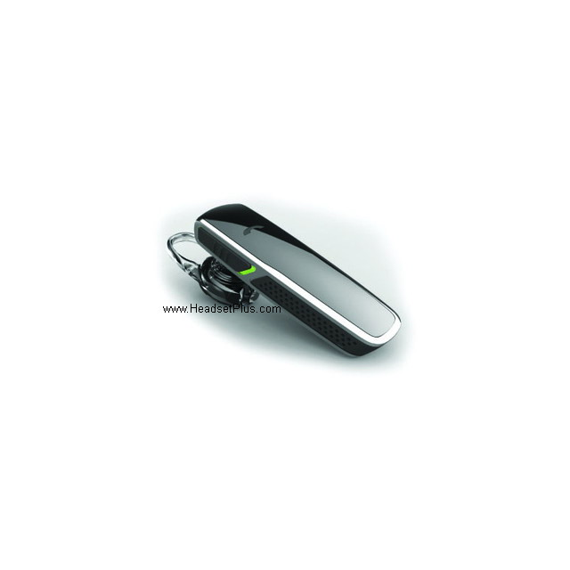 Plantronics M55 Bluetooth Headset w/DeepSleep *Discontinued*