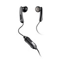 Plantronics MHS 113 2.5mm headset *Discontinued*