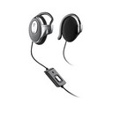 Plantronics MHS 123 2.5mm headset *Discontinued*