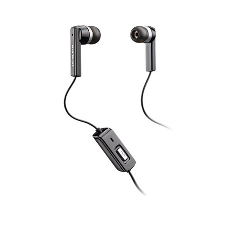Plantronics MHS 213 Stereo headset *Discontinued*