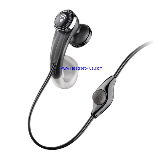 Plantronics MX200 Cellular Headset 2.5mm *Discontinued*