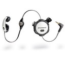 Plantronics MX303-N1 Retractable Headset for Nokia *Discontinued
