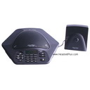 ClearOne Max IP SIP based VoIP Conference Phone