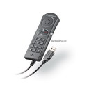 Plantronics P210-M Calisto USB Handset for OC *Discontinued*
