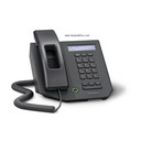 Plantronics Calisto P540-M USB Desktop Phone Lync *Discontinued*