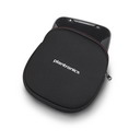 Plantronics Calisto 610 Corded Speakerphone UC version