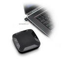 Plantronics Calisto P620-M USB Speaker Phone for Microsoft Lync
