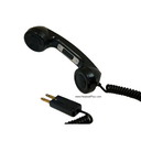 Clarity PTS-500-OP3 Push-To-Signal Handset, 9ft cord