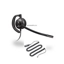 Plantronics PW530 Polaris On-The-Ear Headset