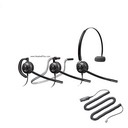 Plantronics PW540 EncorePro Polaris Headset