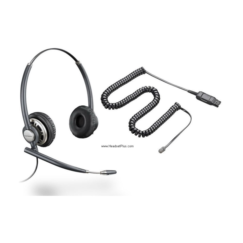 manual plantronics s12 bluetooth headset