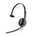 Plantronics C310 Blackwire USB UC Standard *Discontinued*