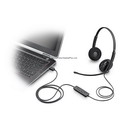 Plantronics Blackwire C320-M Microsoft Office Communicator/Lync