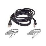 Polycom Soundstation2 8-Wire RJ45 Console Cable