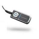 Plantronics 260 Pulsar Bluetooth Stereo Headset *Discontinued*