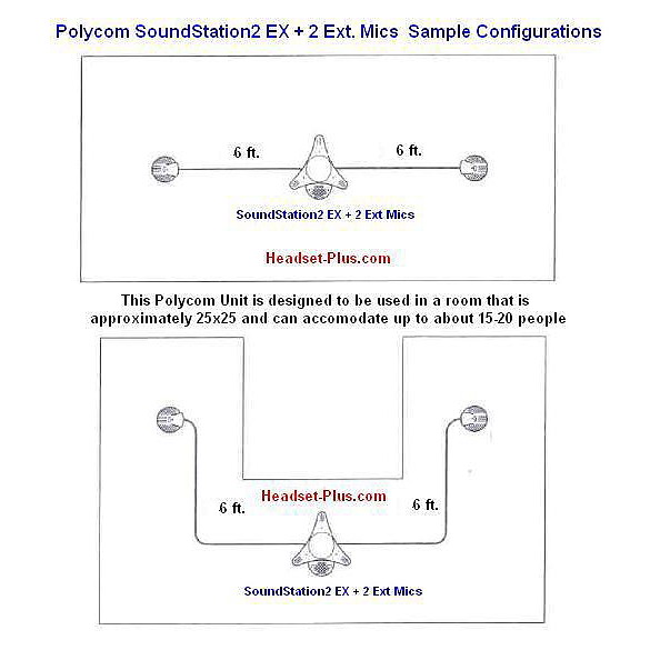 microphone soundstation ex wiring diagram
