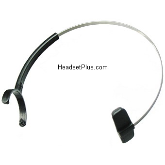 Plantronics H51, H51N Supra Headband Replacement *Discontinued*