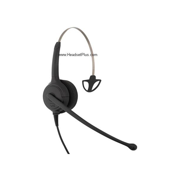 VXI CC Pro 4010V DC Headset *Discontinued*