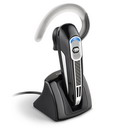 Plantronics 520 Voyager Bluetooth Headset *Discontinued*