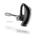 Plantronics Voyager Pro+ Bluetooth Headset *Discontinued*