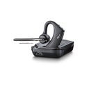 Plantronics Voyager 5200 UC Bluetooth USB Headset