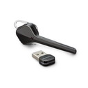 Plantronics Voyager Edge UC Bluetooth Headset B255