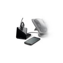 Plantronics Voyager Legend CS Bluetooth Wireless Headset *Discon