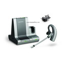 Plantronics Savi Office WO200+HL10 Wireless Bundle *Discontinued