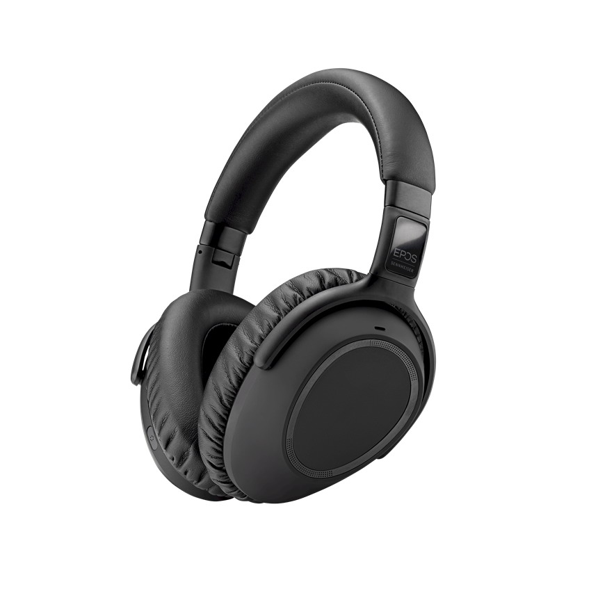 EPOS Sennheiser Adapt 660 UC Bluetooth Headset USB-A, MS Teams