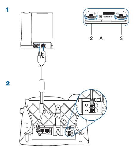 Plantroincs APC-42