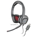 Plantronics .Audio 655 Digital USB Stereo Headset