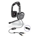 Plantronics .Audio DSP 750 USB STEREO Headset *Discontinued*