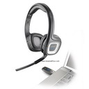 Plantronics Audio 995 Digital Wireless Stereo Headset *Discontin