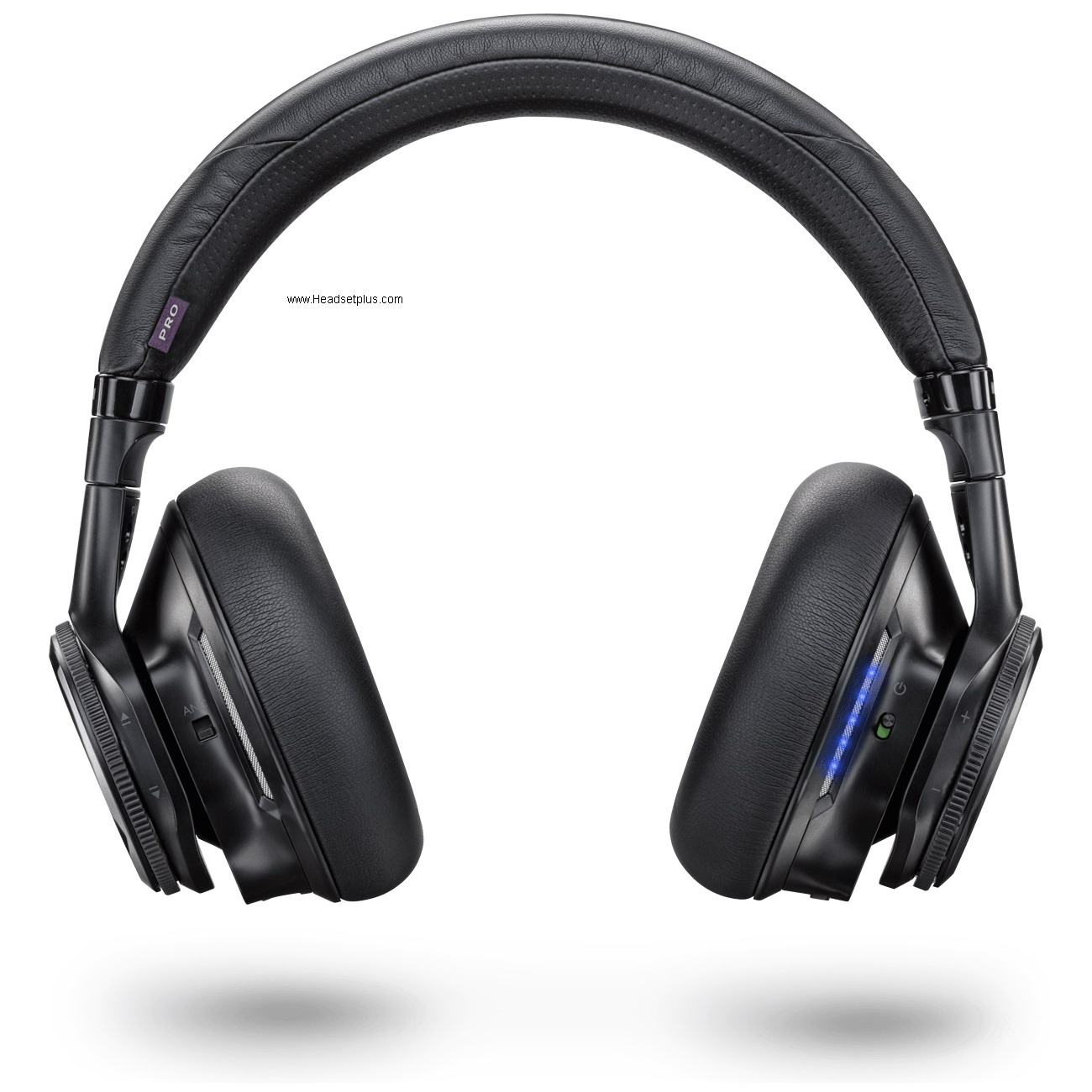Plantronics Backbeat Pro Bluetooth *discontinued*