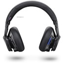 Plantronics Backbeat Pro Bluetooth Stereo headphones