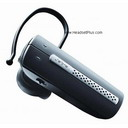 Jabra BT530 Bluetooth Headset w/Blackout NC *Discontinued*