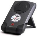 Polycom CX100 Speakerphone - Office Communicator Certified
