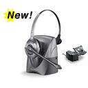Plantronics CS351N+HL10 Lifter Wireless Headset Combo *Discontin