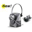 Plantronics CS351 + HL10 Lifter SupraPlus Wireless *Discontinued