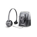 Plantronics CS351 SupraPlus Wireless Headset *Discontinued*